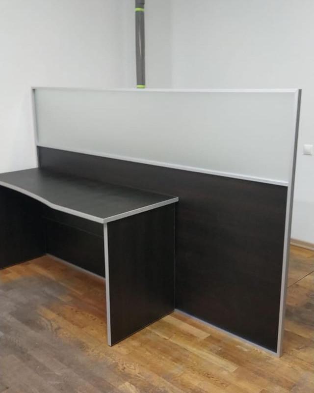 Офисная мебель-Офисная мебель «Модель 23»-фото2