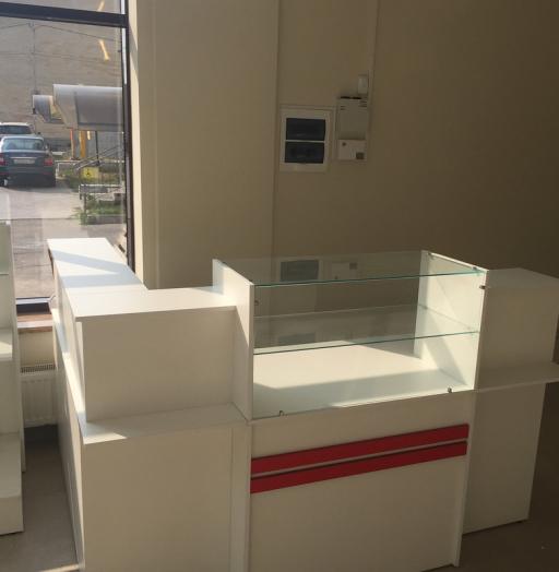 -Мебель для магазина «Модель 29»-фото29