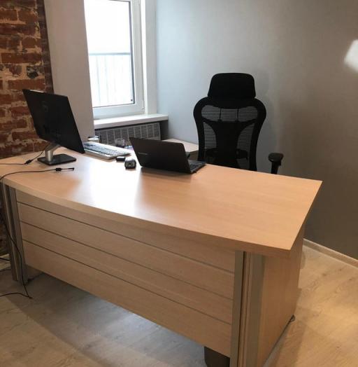 -Офисная мебель «Модель 11»-фото11