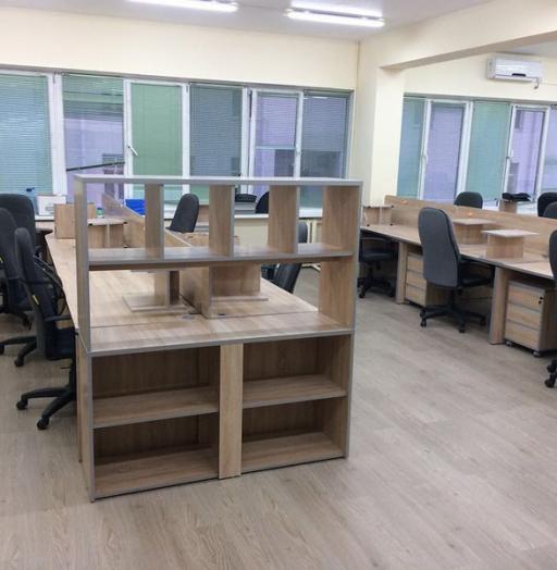 -Офисная мебель «Модель 13»-фото13