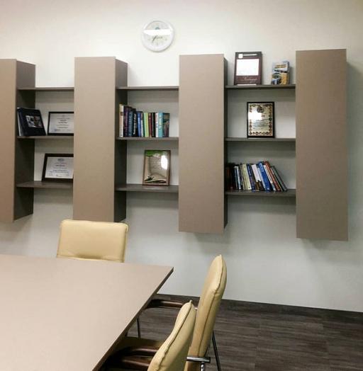 -Офисная мебель «Модель 24»-фото24