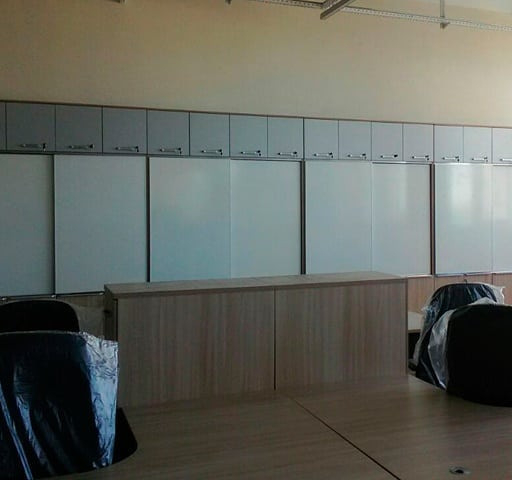 -Офисная мебель «Модель 25»-фото25