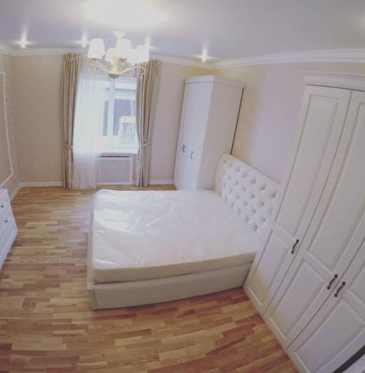 -Спальня «Модель 1»-фото1