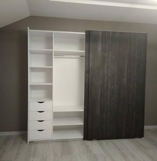 -Спальня «Модель 25»-фото24
