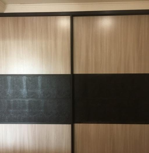 -Комбинированный шкаф-купе «Модель 31»-фото17